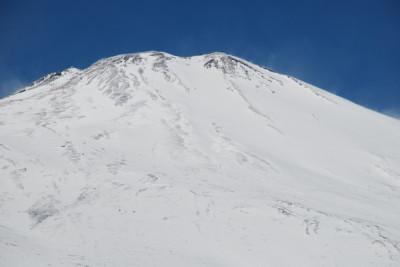 富士山訓練4-1