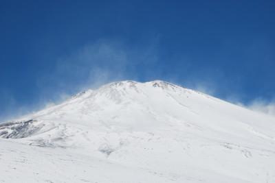 富士山訓練3-1